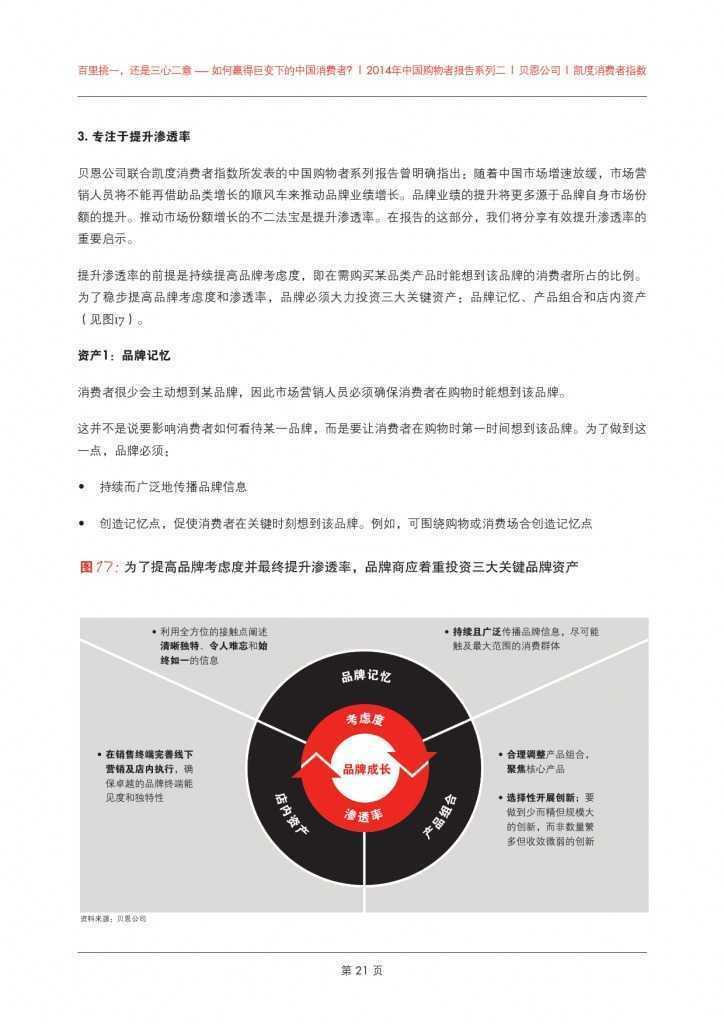 2014年中国购物者报告系列二_000025