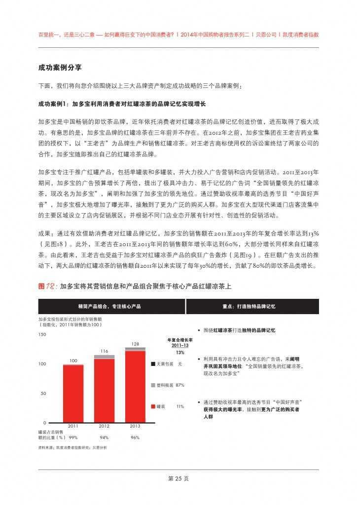2014年中国购物者报告系列二_000029