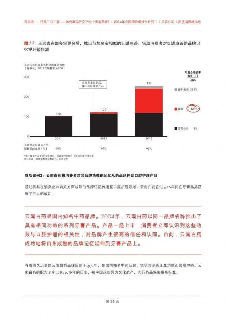 2014年中国购物者报告系列二_000030