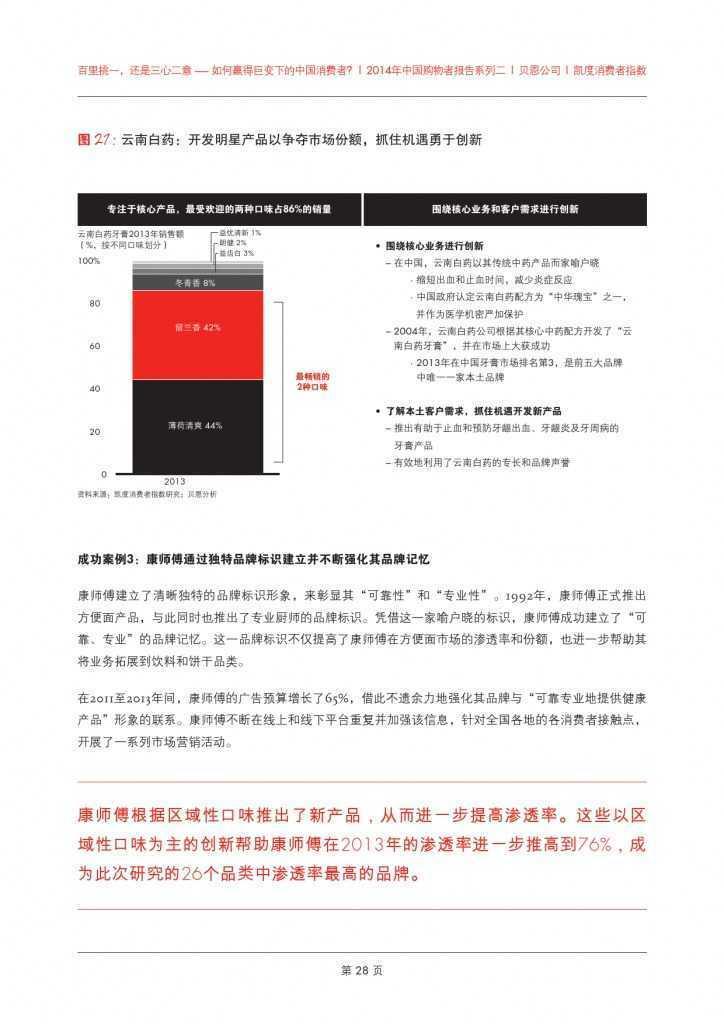2014年中国购物者报告系列二_000032