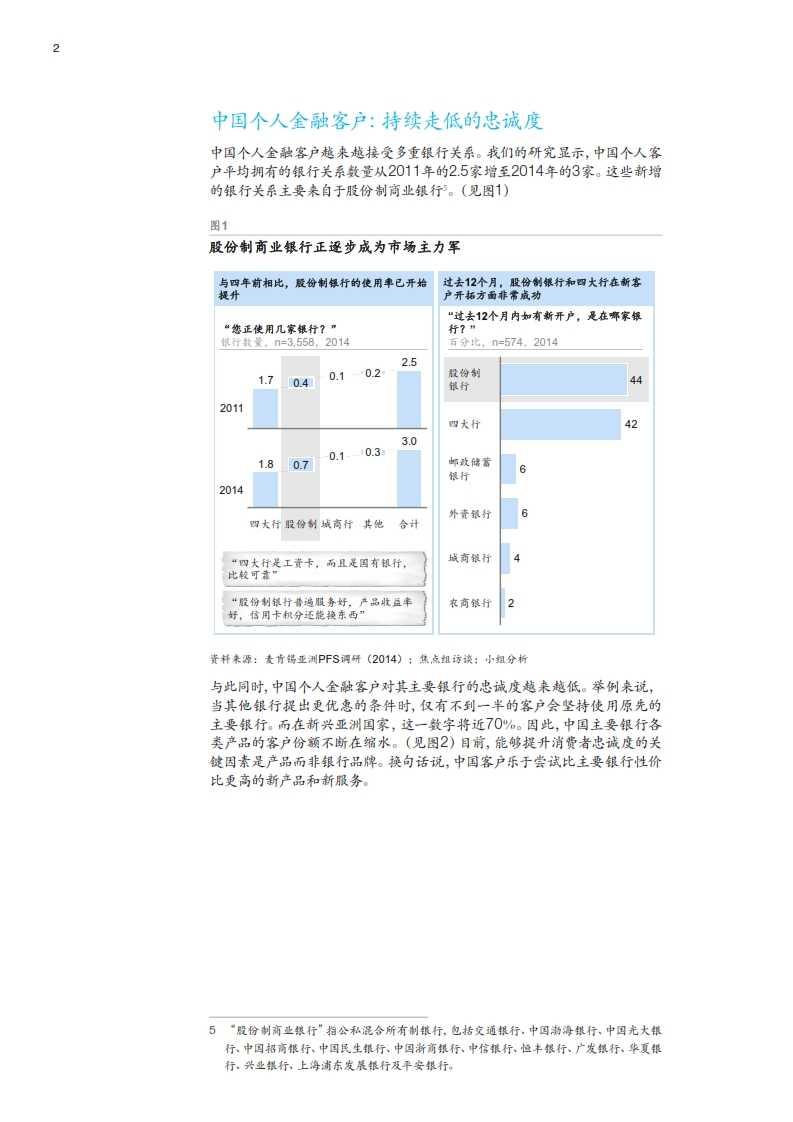 四大趋势塑造未来中国零售银行市场_004