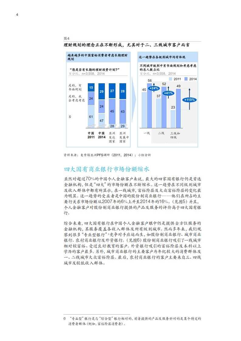 四大趋势塑造未来中国零售银行市场_006