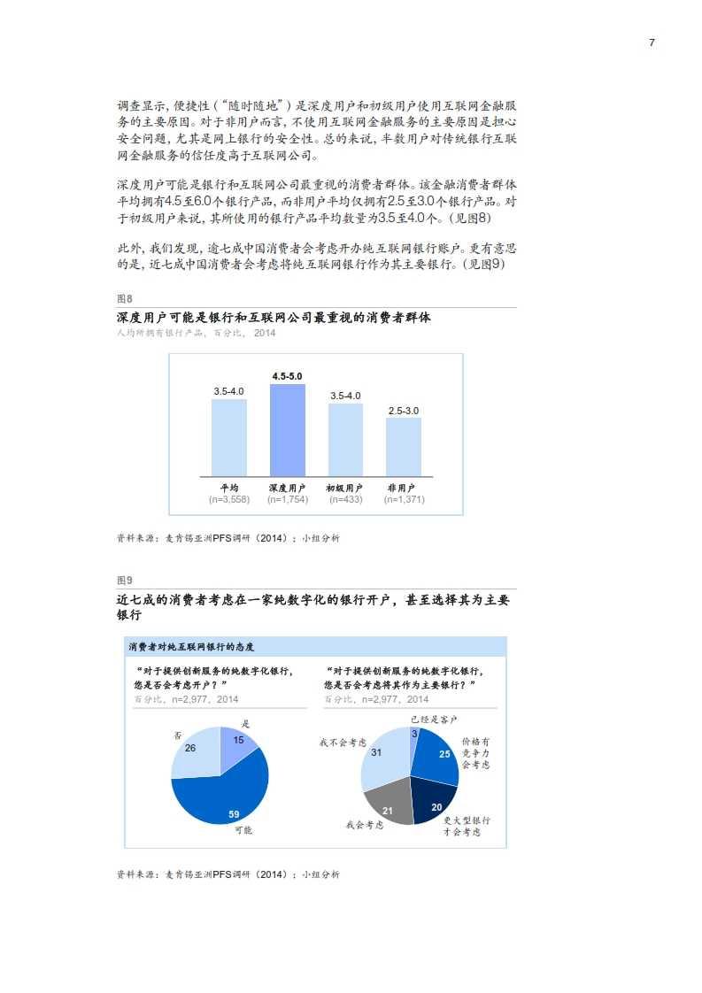 四大趋势塑造未来中国零售银行市场_009