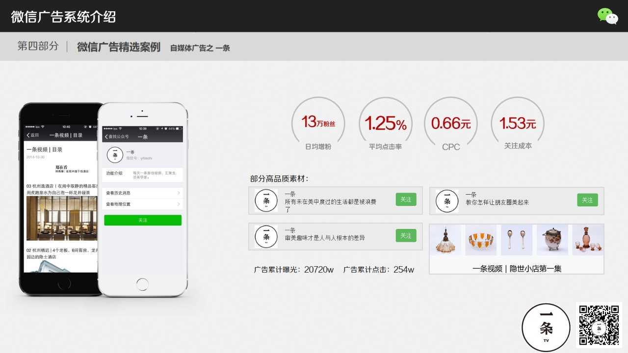 微信广告系统介绍_综合概述_028