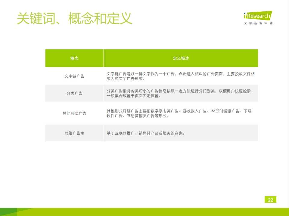 2014年中国网络广告用户行为研究报告_022