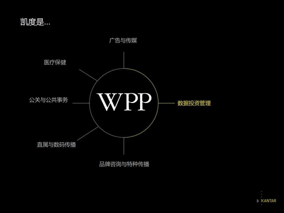 2015凯度中国社交媒体影响报告_003