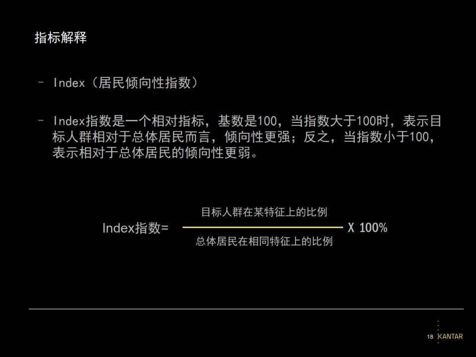 2015凯度中国社交媒体影响报告_018