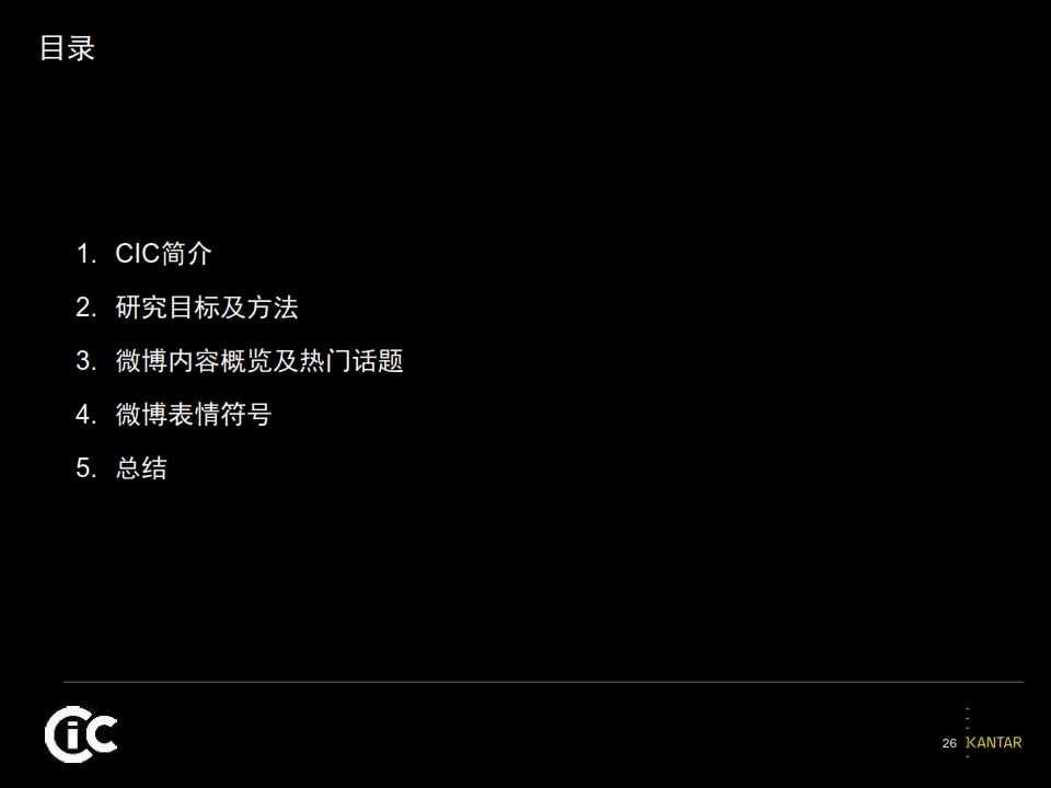 2015凯度中国社交媒体影响报告_026