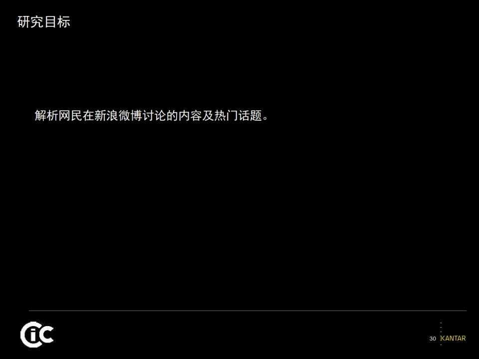 2015凯度中国社交媒体影响报告_030