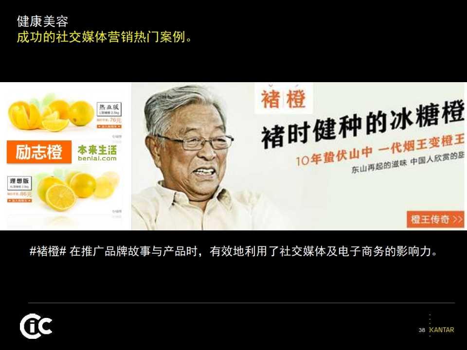 2015凯度中国社交媒体影响报告_038