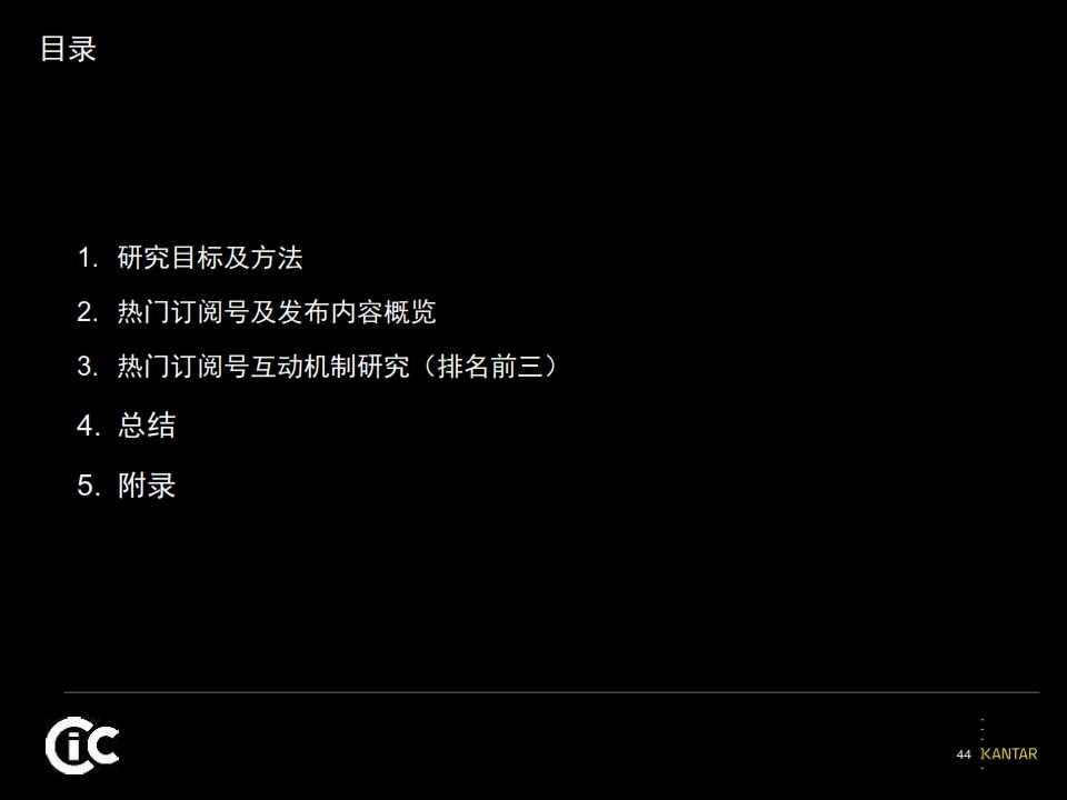 2015凯度中国社交媒体影响报告_044