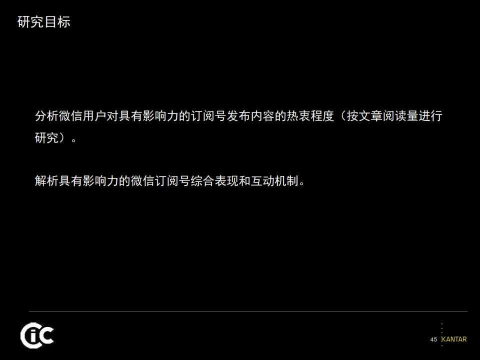 2015凯度中国社交媒体影响报告_045