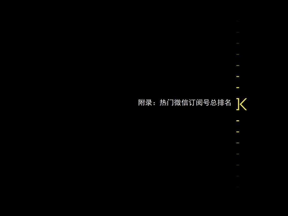 2015凯度中国社交媒体影响报告_060
