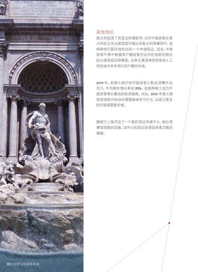 中国游客境外旅游调查报告2014_056