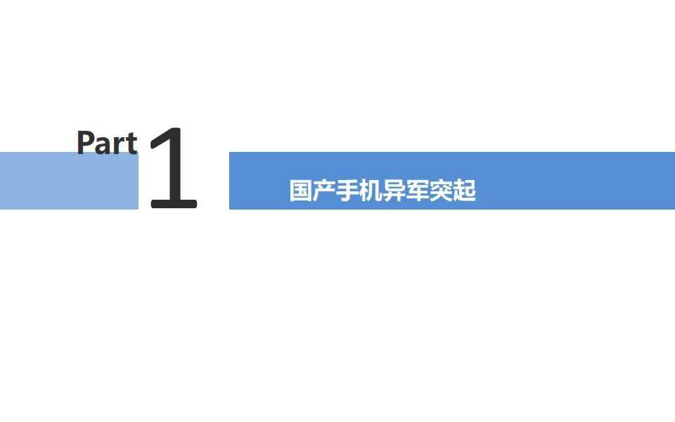 微博:2014年Q4智能手机微报告_004