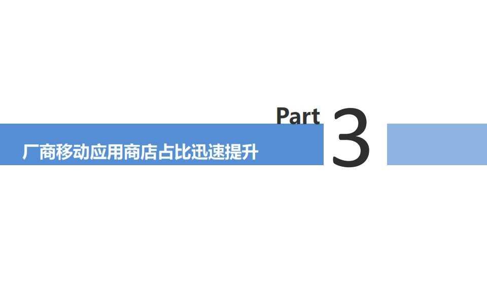 微博:2014年Q4智能手机微报告_016