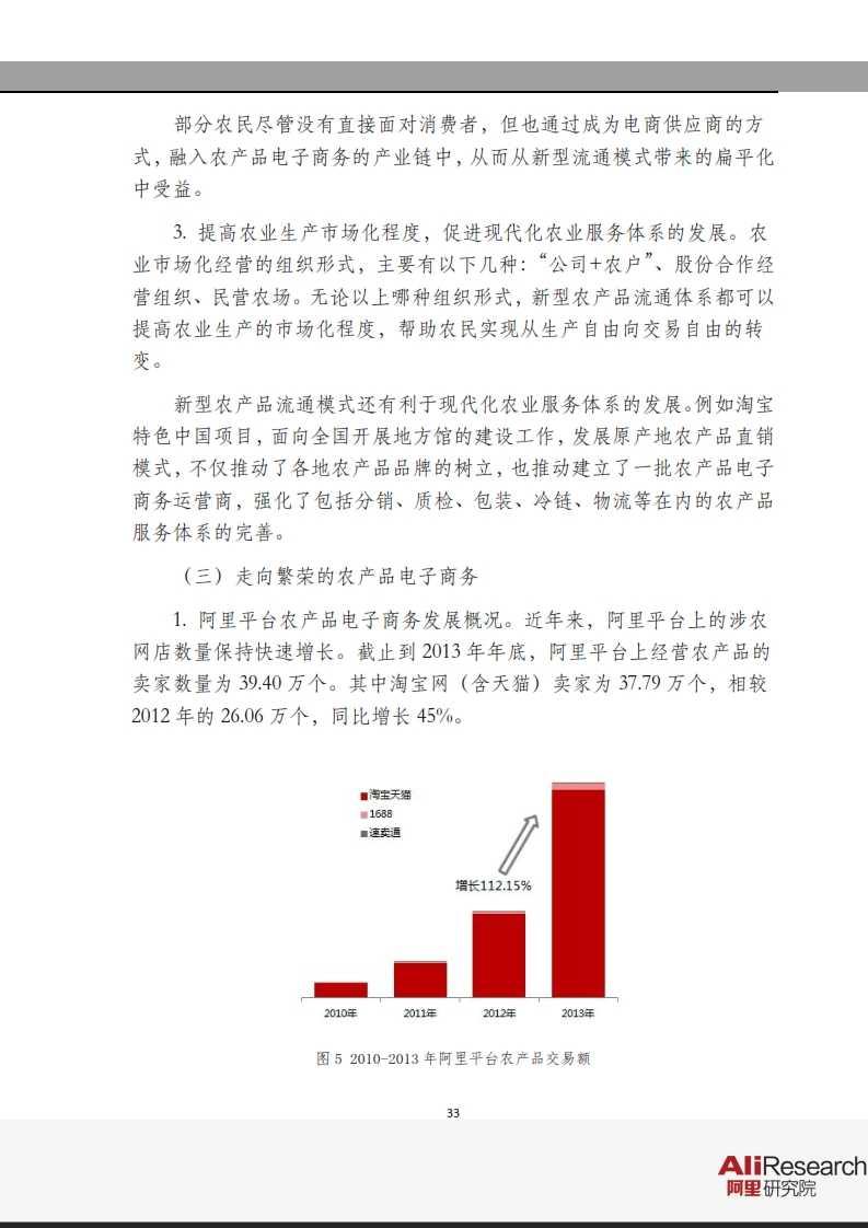 阿里研究院:2015年3月互联网+研究报告_033