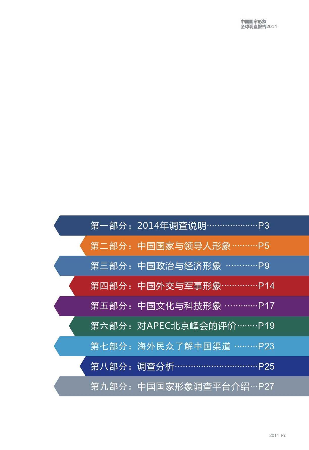2014中国国家形象全球调查报告-v17_002