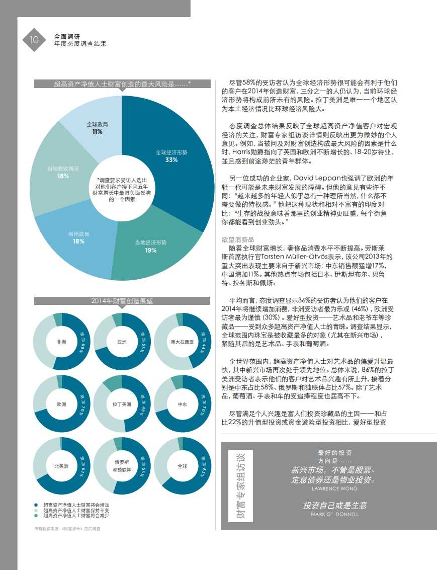 2014财富报告_010