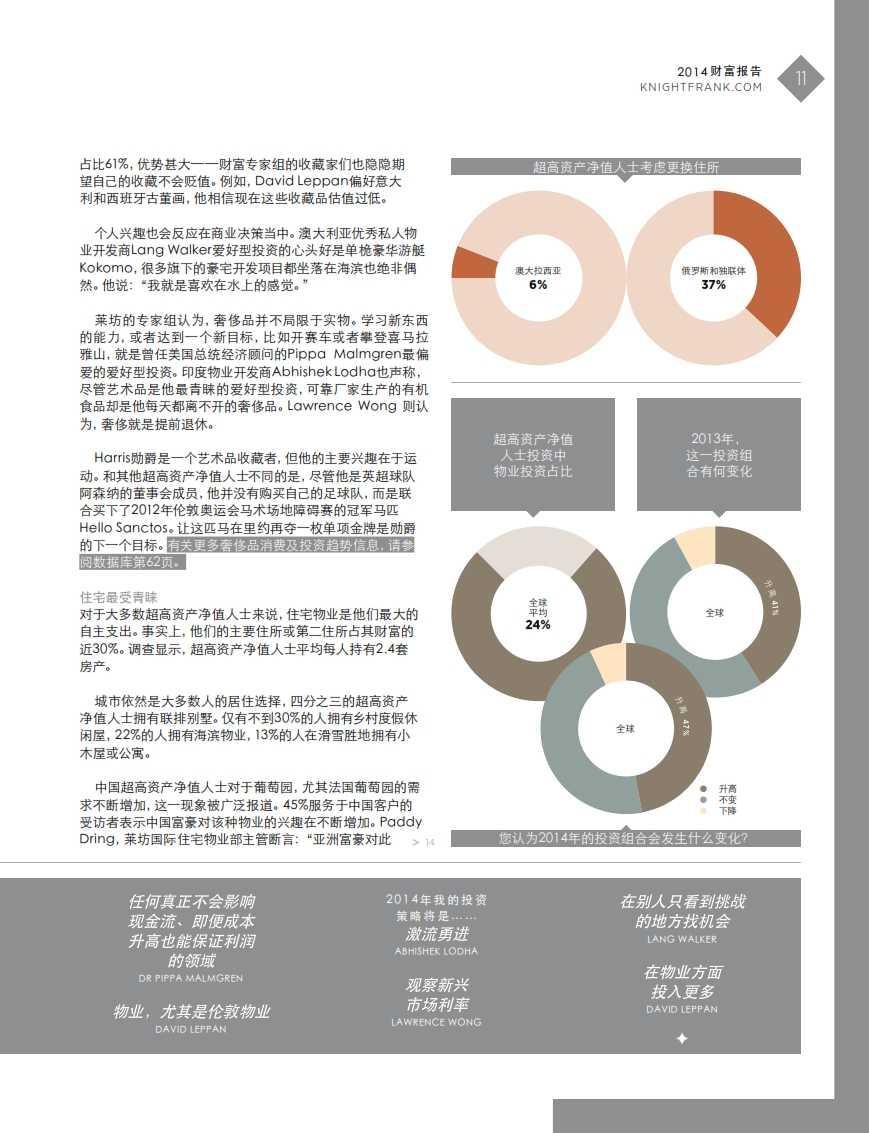 2014财富报告_011