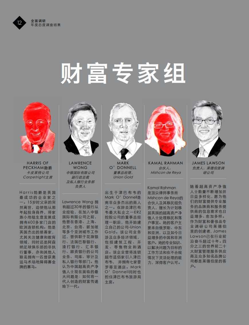 2014财富报告_012