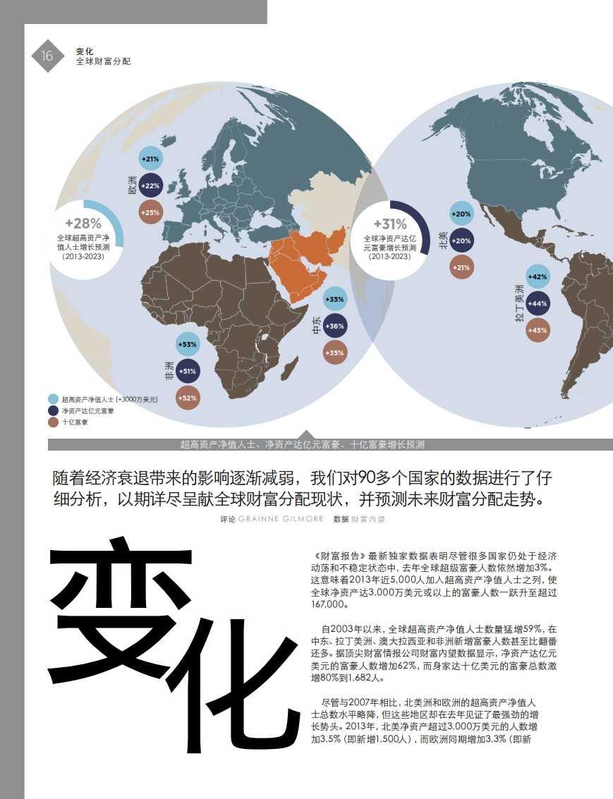 2014财富报告_016