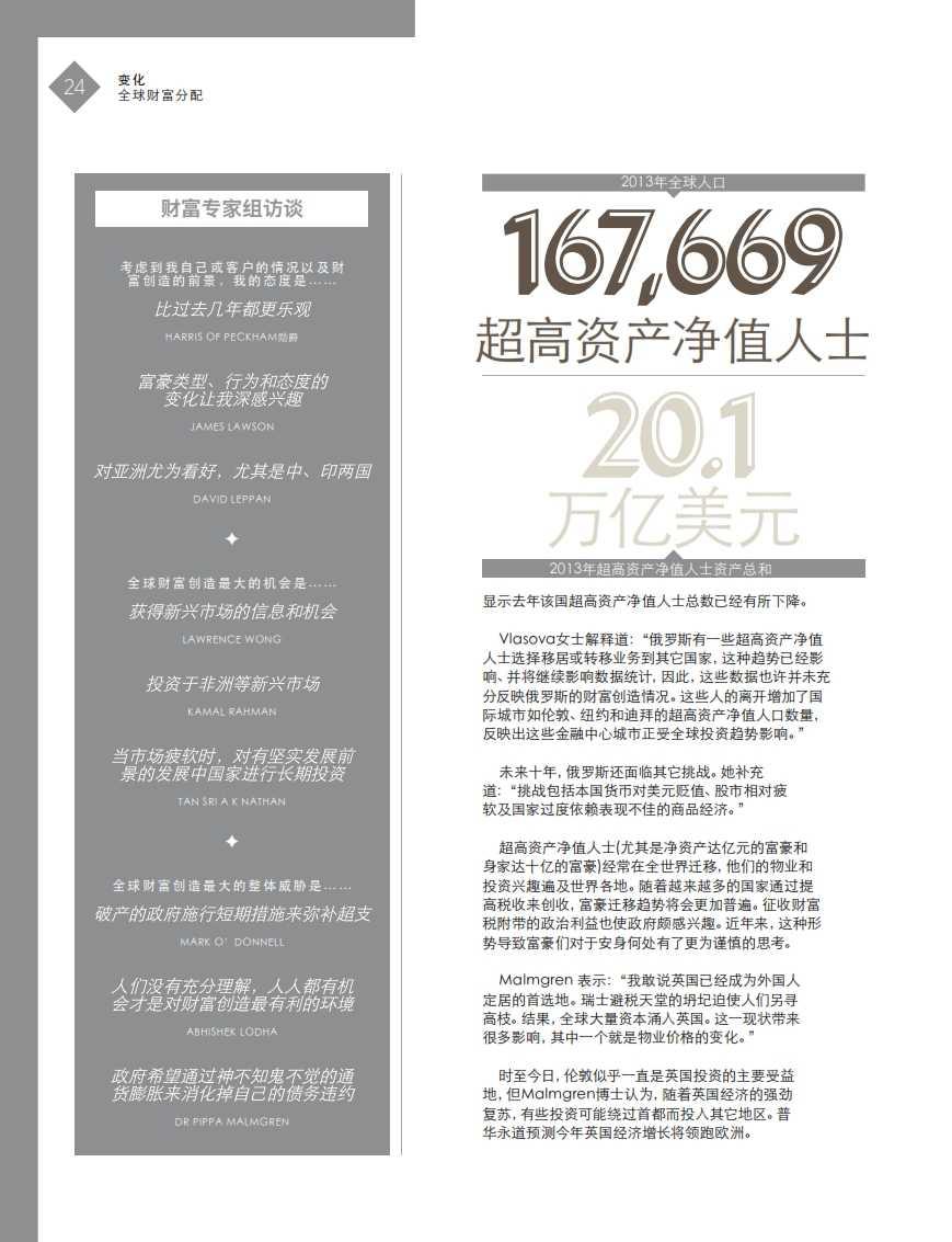2014财富报告_024