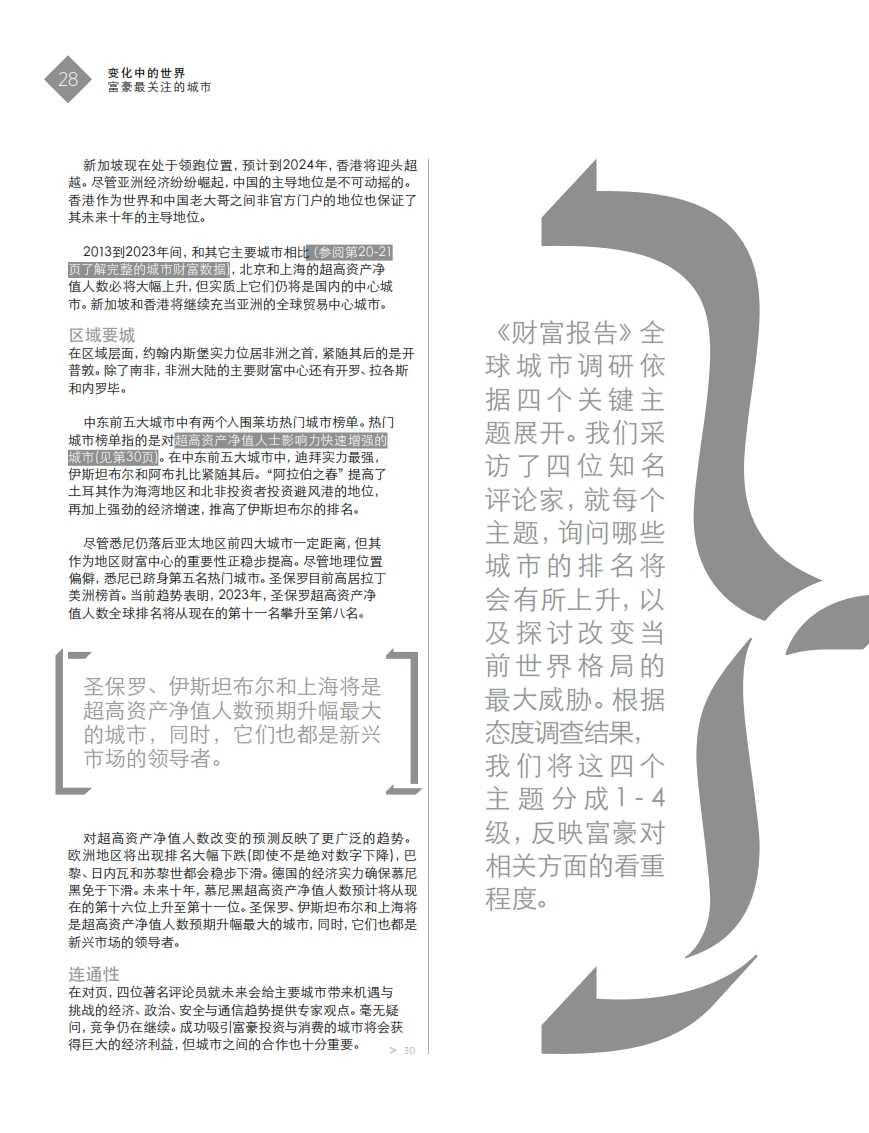 2014财富报告_028
