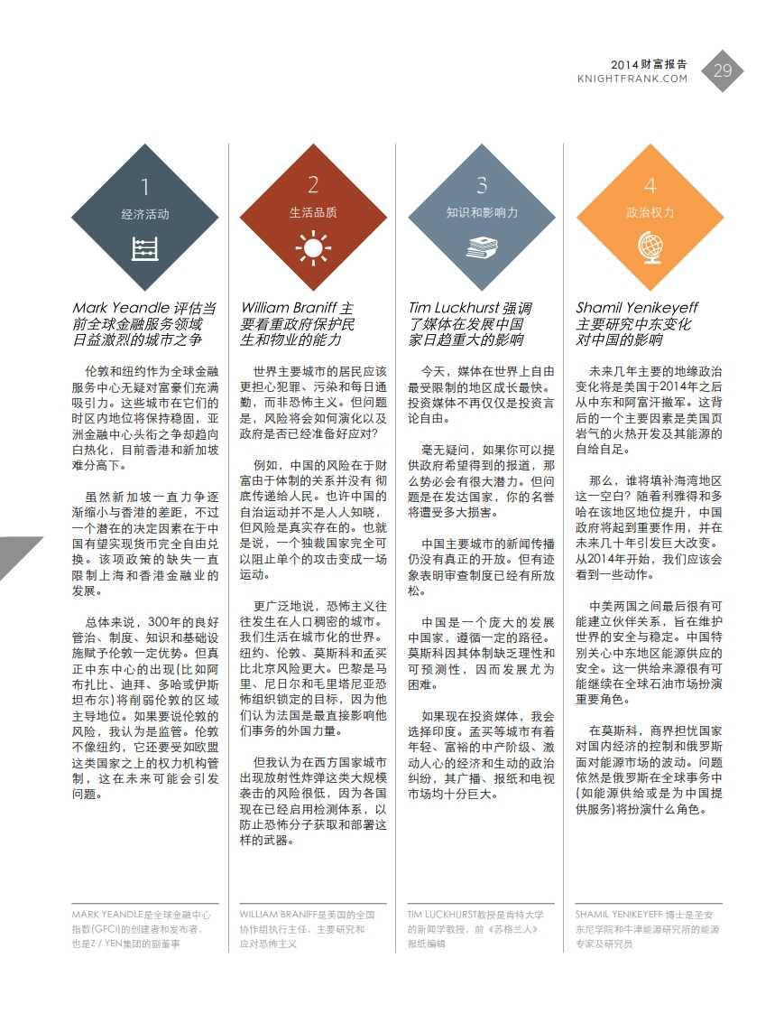 2014财富报告_029