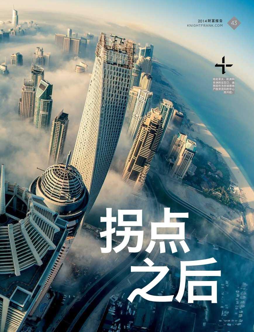 2014财富报告_043