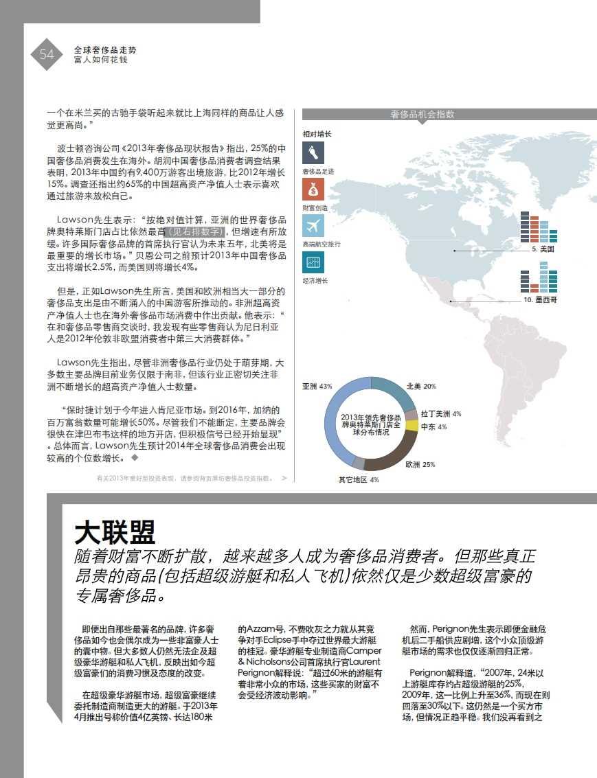 2014财富报告_054