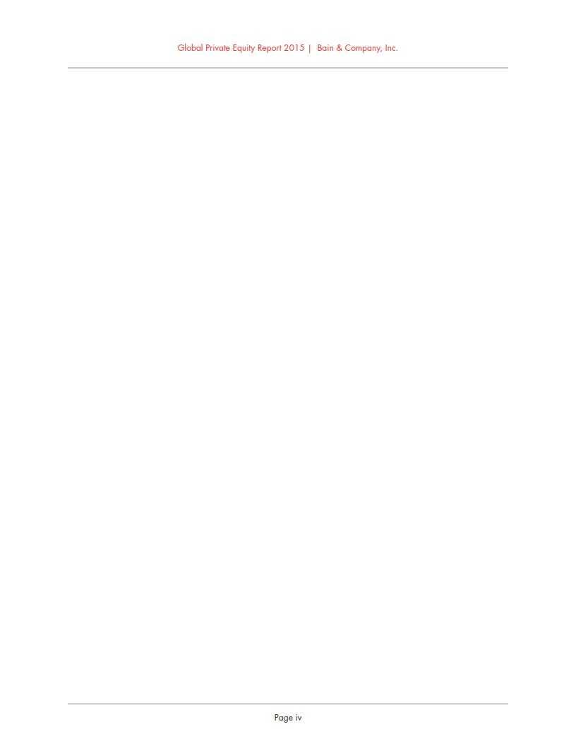贝恩:2015年全球私募股权投资报告_006