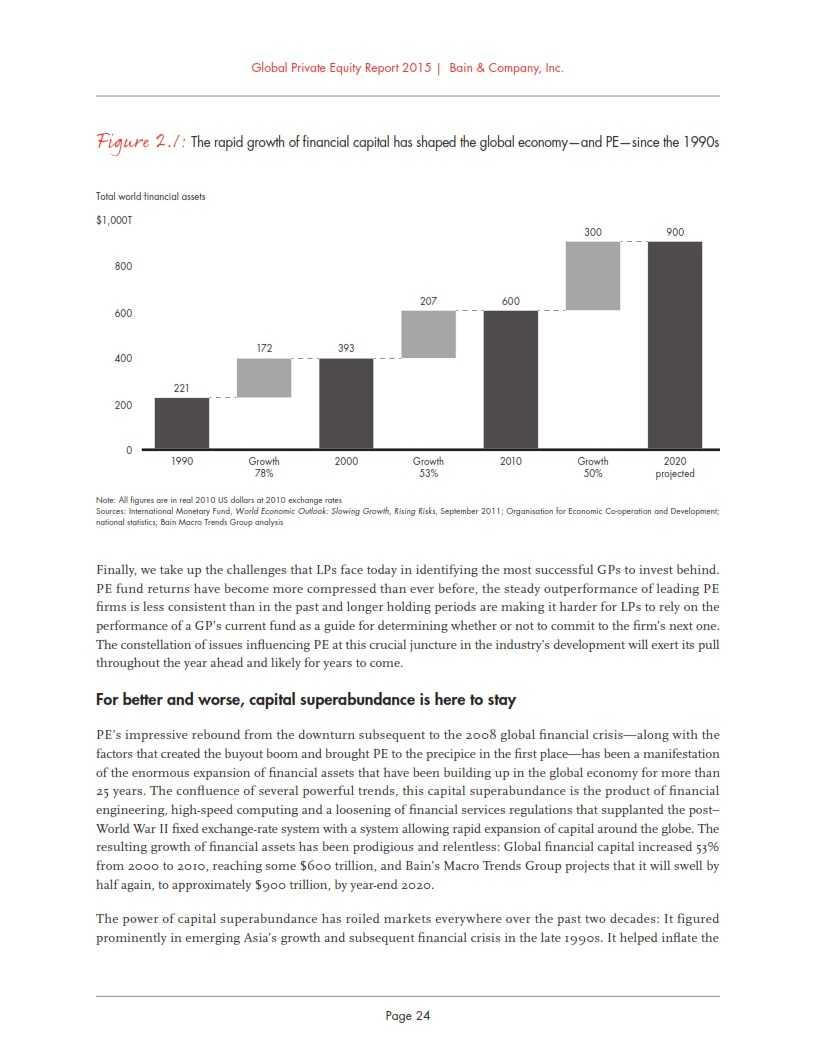 贝恩:2015年全球私募股权投资报告_030