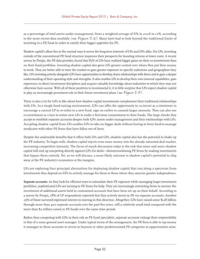 贝恩:2015年全球私募股权投资报告_038