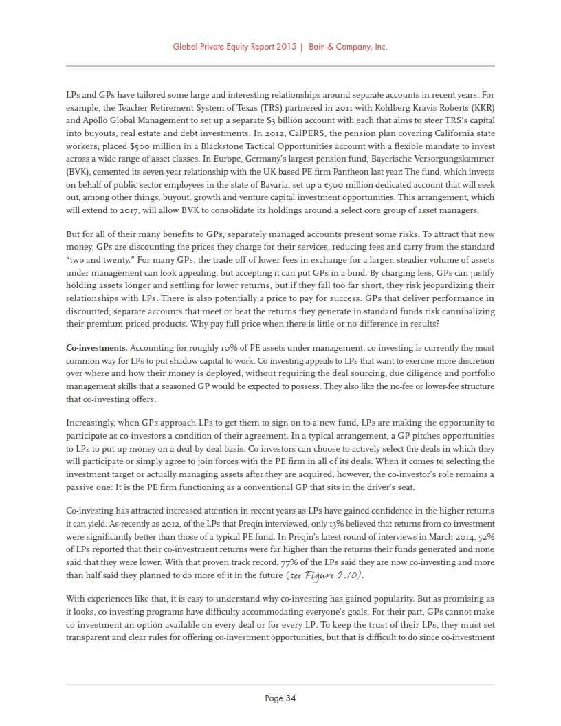 贝恩:2015年全球私募股权投资报告_040