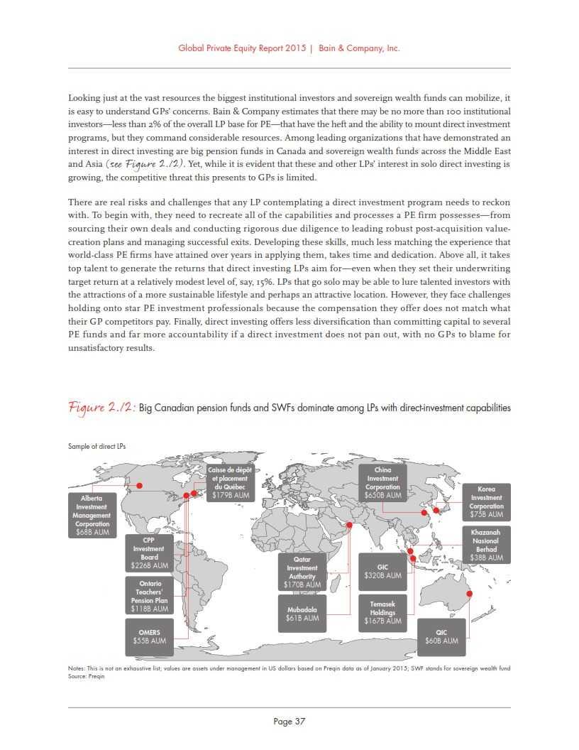 贝恩:2015年全球私募股权投资报告_043