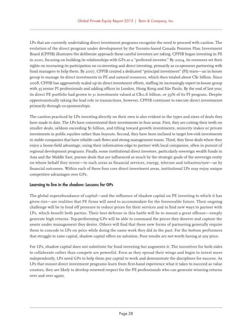 贝恩:2015年全球私募股权投资报告_044