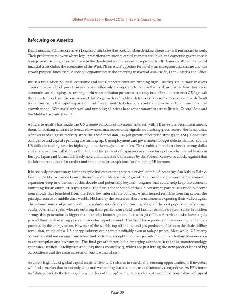 贝恩:2015年全球私募股权投资报告_045
