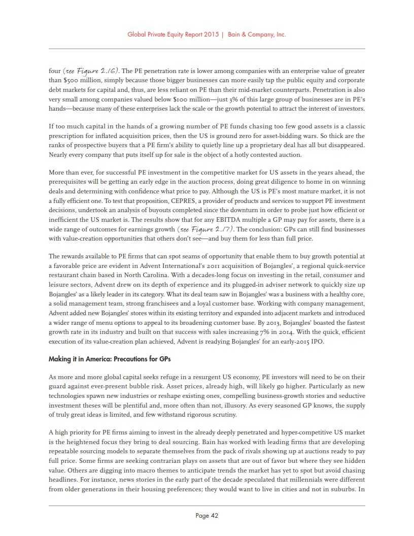 贝恩:2015年全球私募股权投资报告_048
