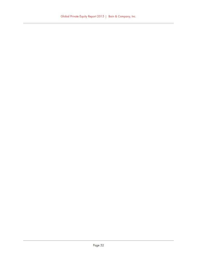 贝恩:2015年全球私募股权投资报告_058