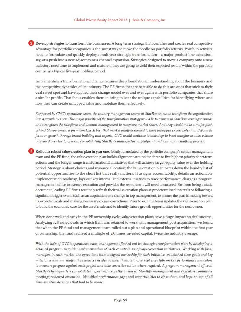 贝恩:2015年全球私募股权投资报告_061