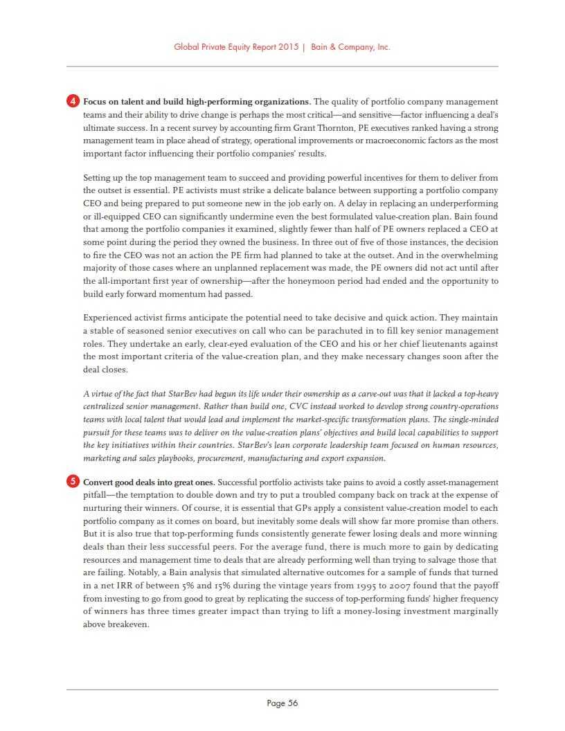 贝恩:2015年全球私募股权投资报告_062