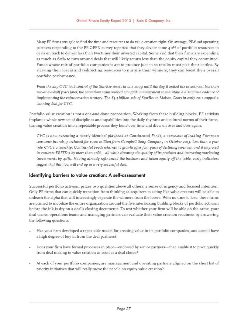 贝恩:2015年全球私募股权投资报告_063