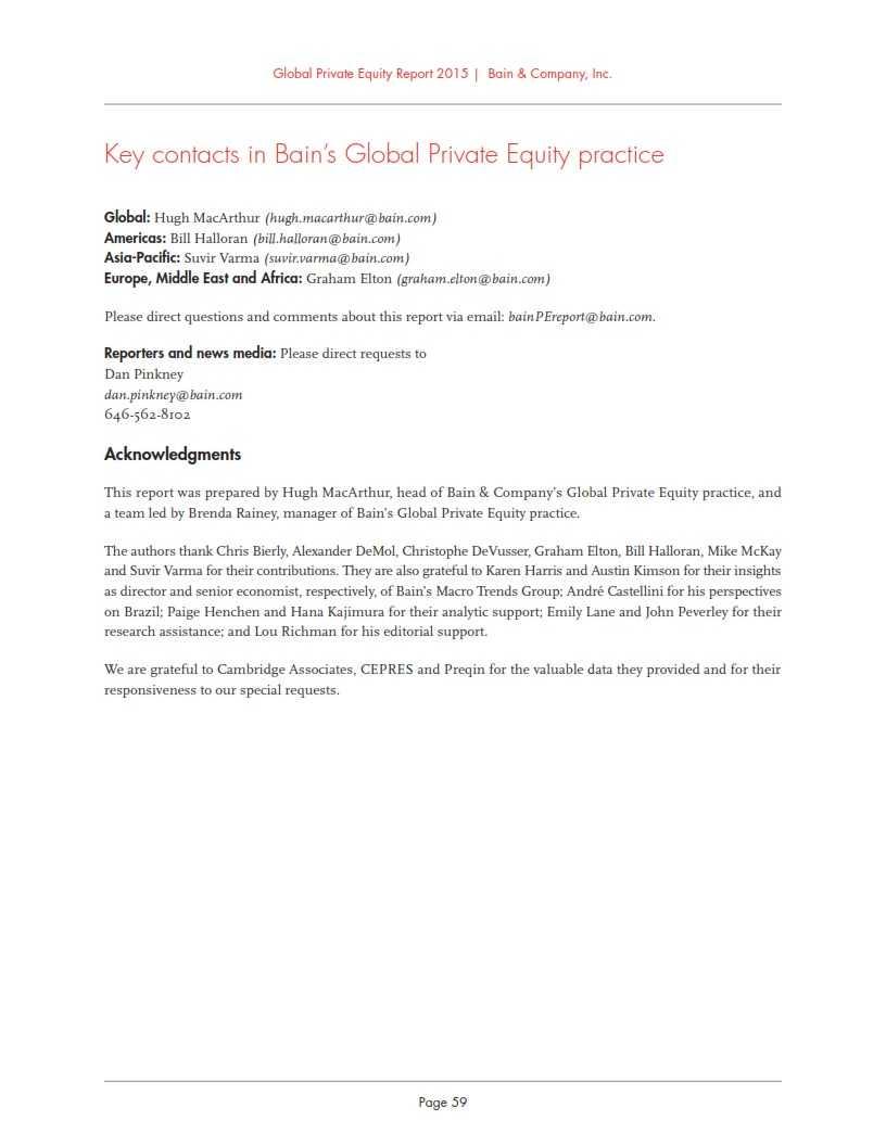 贝恩:2015年全球私募股权投资报告_065