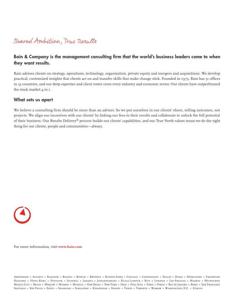 贝恩:2015年全球私募股权投资报告_068