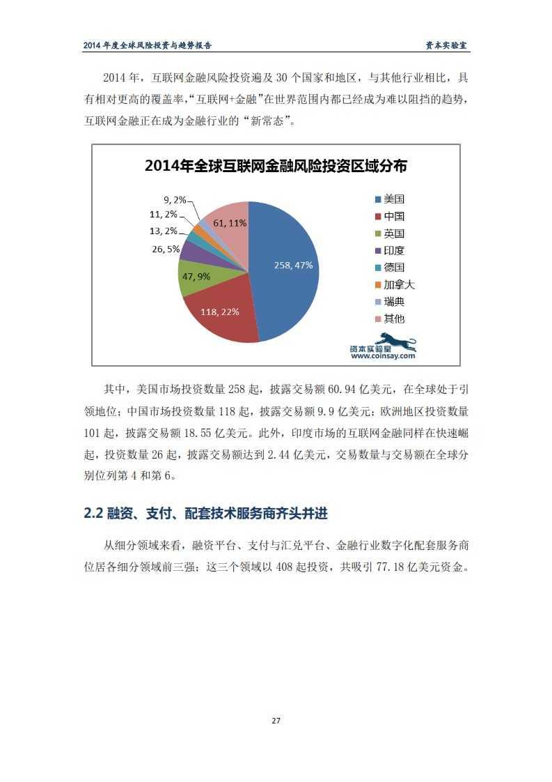2014年度全球风险投资与趋势报告-资本实验室-f_031