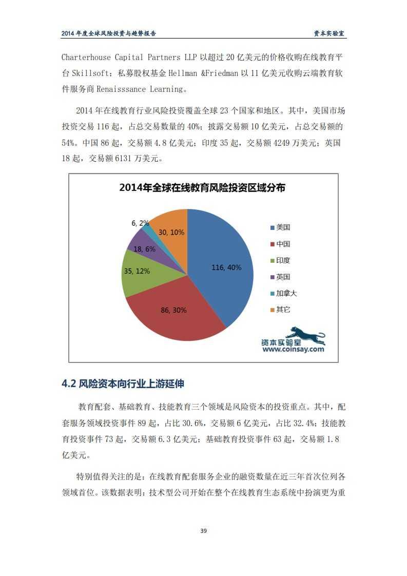 2014年度全球风险投资与趋势报告-资本实验室-f_043