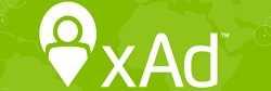 点击进入xAD企业专区