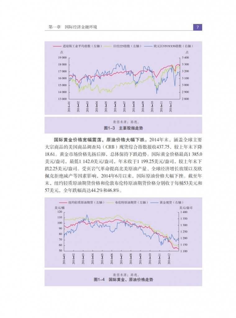 中国人民银行:2015年中国金融稳定报告_016