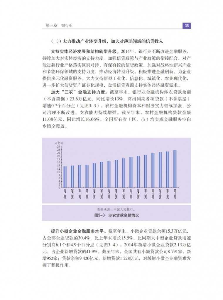 中国人民银行:2015年中国金融稳定报告_044